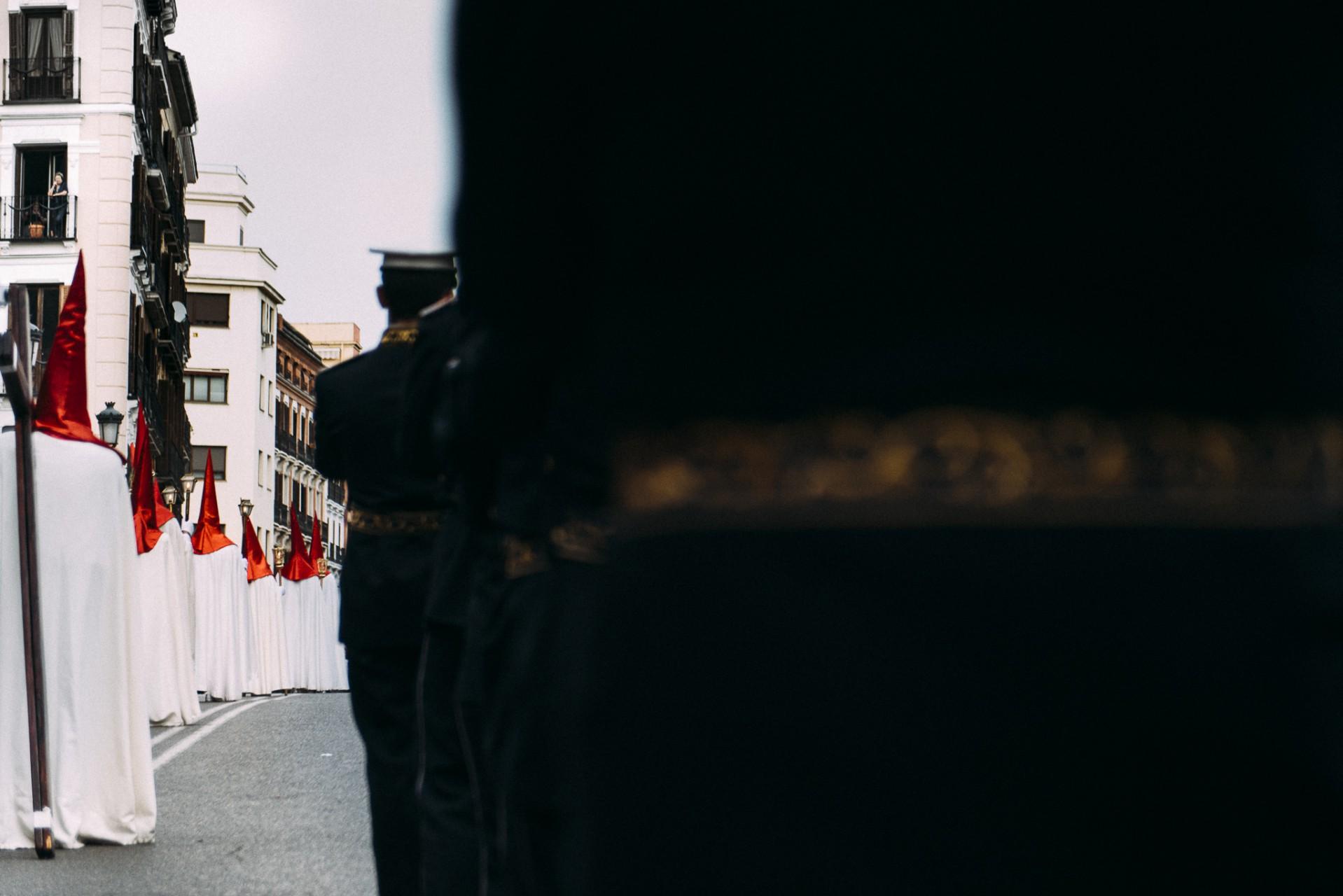 Ana Matos - semana santa 2015-007