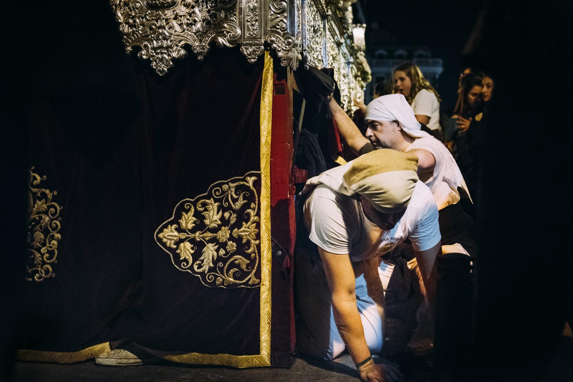 Ana Matos - semana santa 2015-016