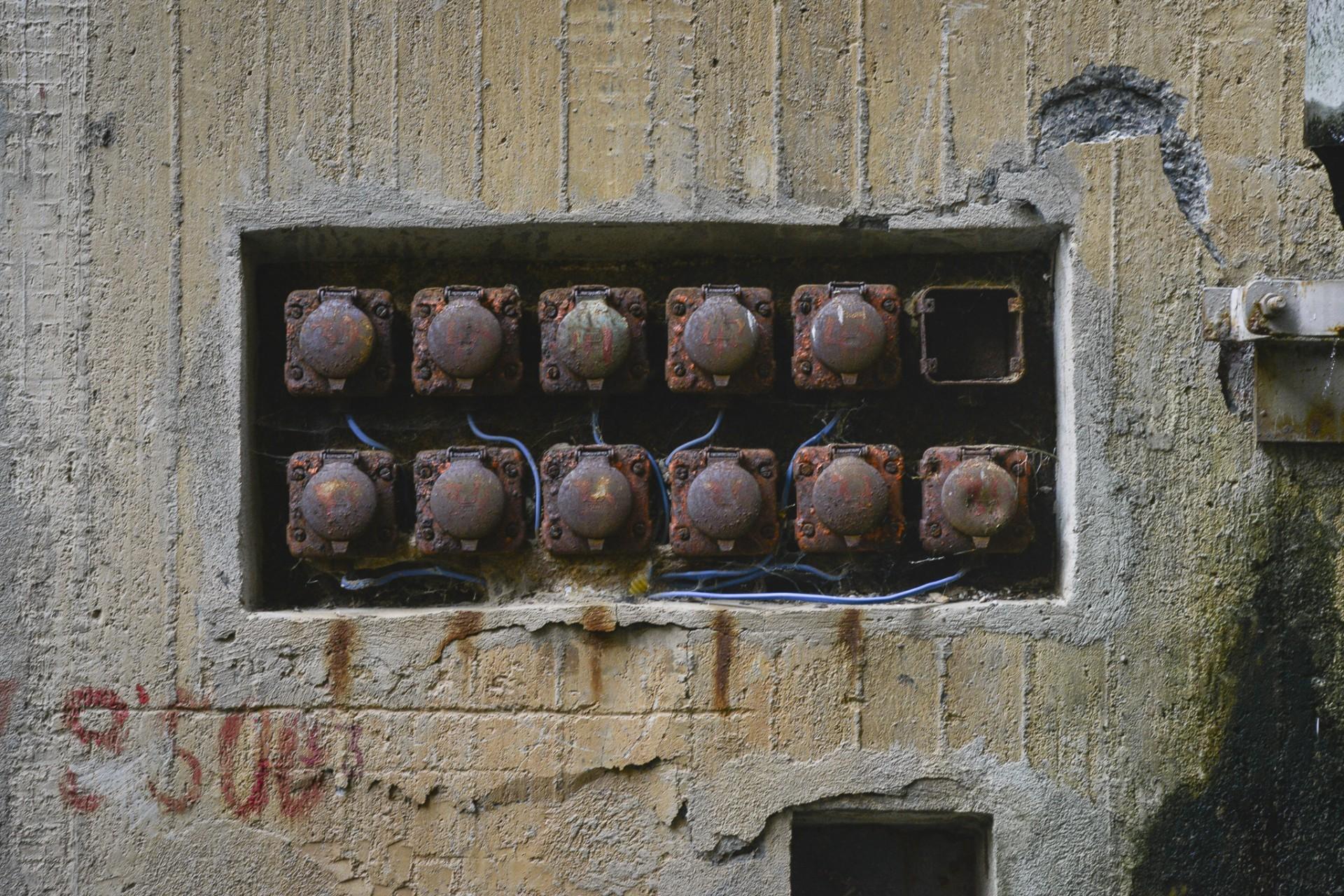 Ana Matos - Nucleares 2015 - Lemoniz-10