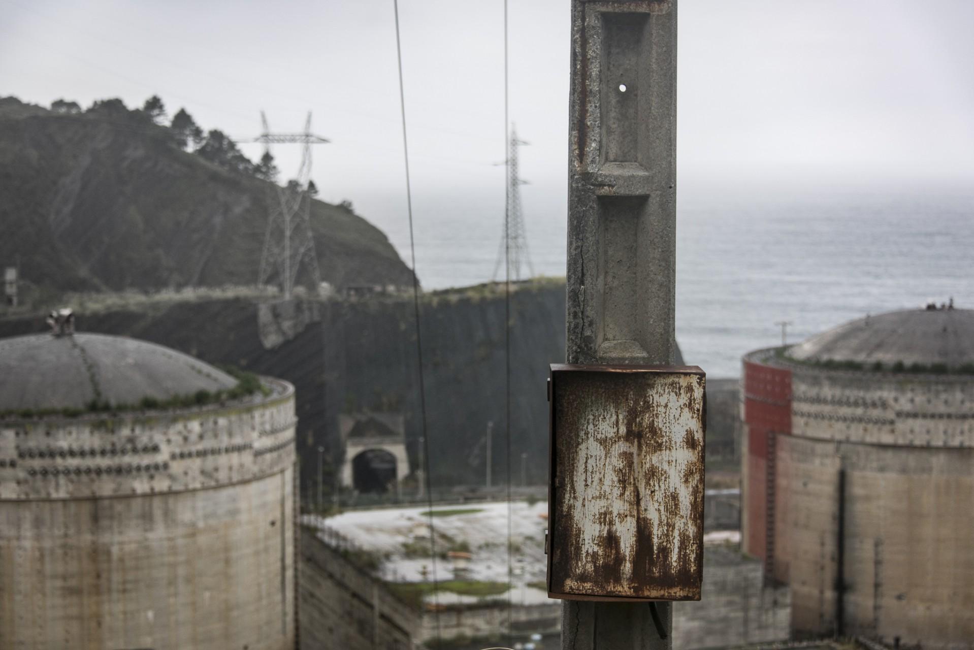 Ana Matos - Nucleares 2015 - Lemoniz-11