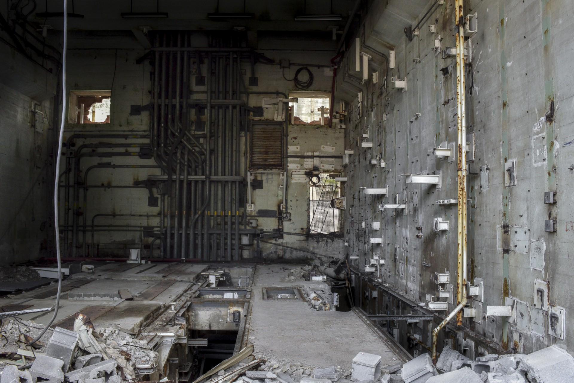 Ana Matos - Nucleares 2015 - Lemoniz-14