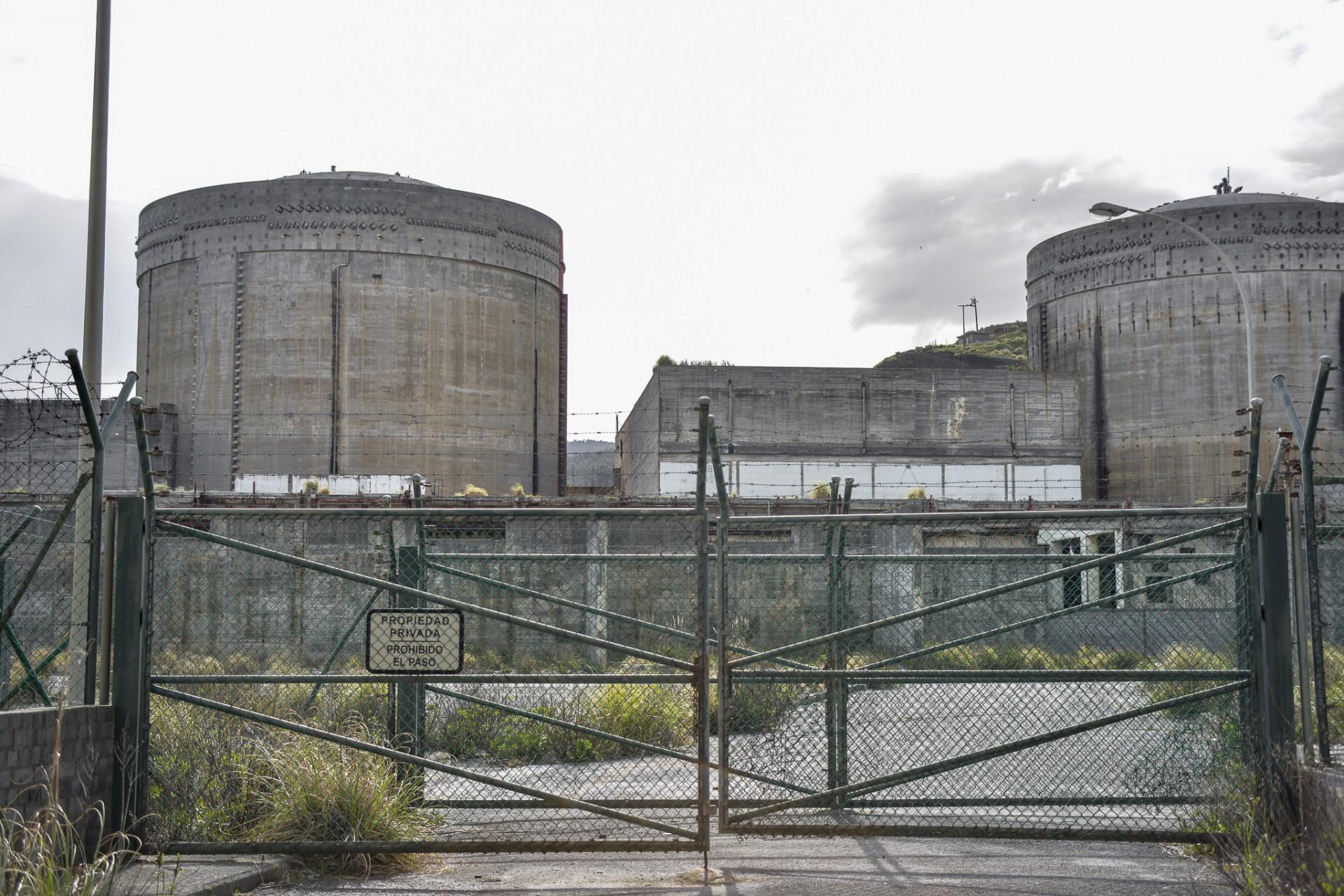 Ana Matos - Nucleares 2015 - Lemoniz-17