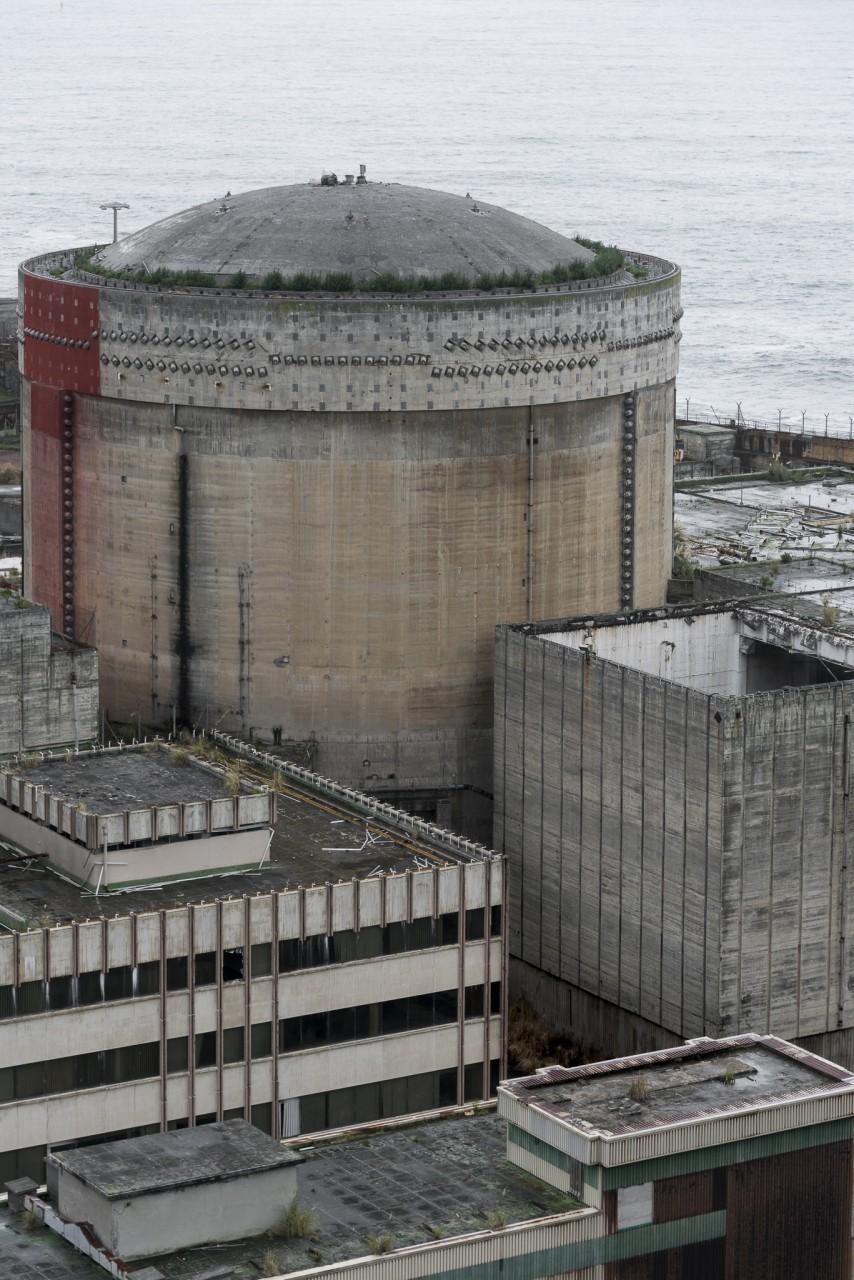 Ana Matos - Nucleares 2015 - Lemoniz-26