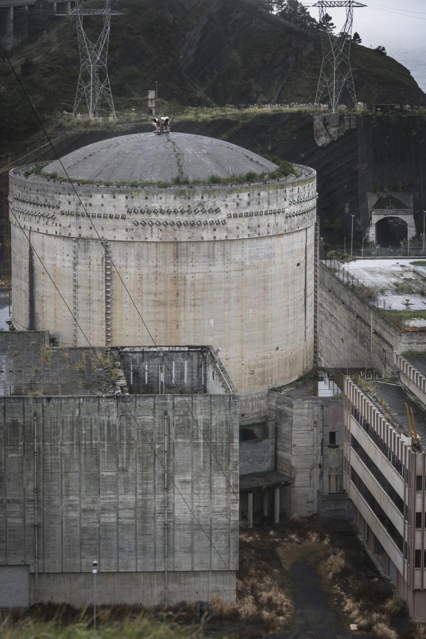 Ana Matos - Nucleares 2015 - Lemoniz-36