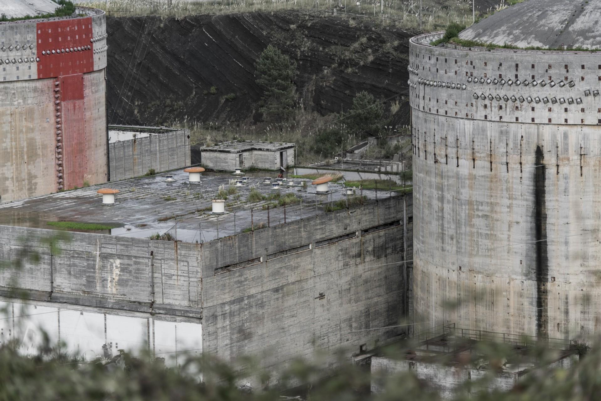 Ana Matos - Nucleares 2015 - Lemoniz-37