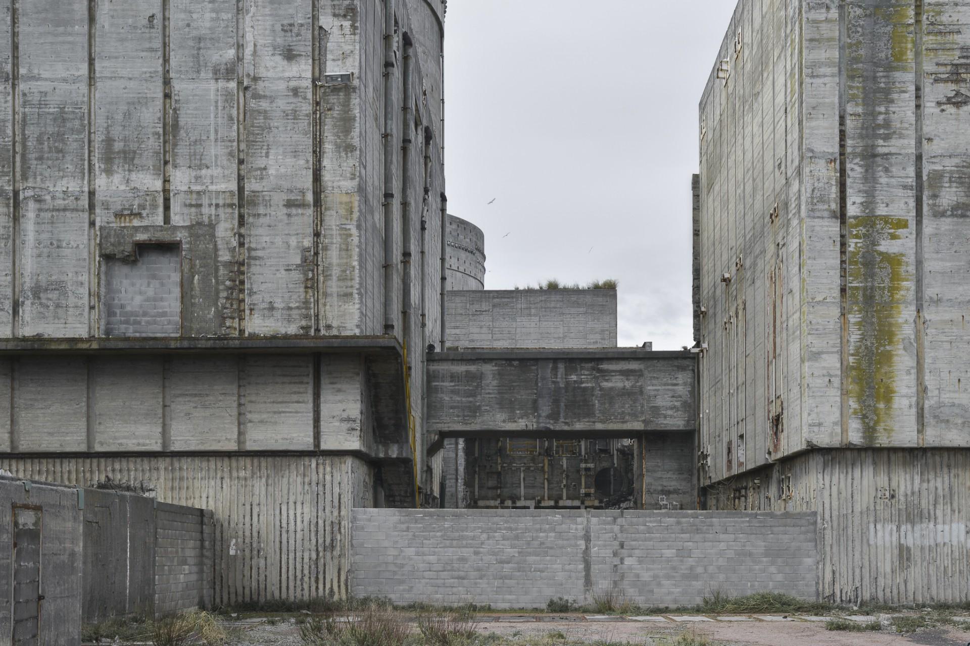 Ana Matos - Nucleares 2015 - Lemoniz-39