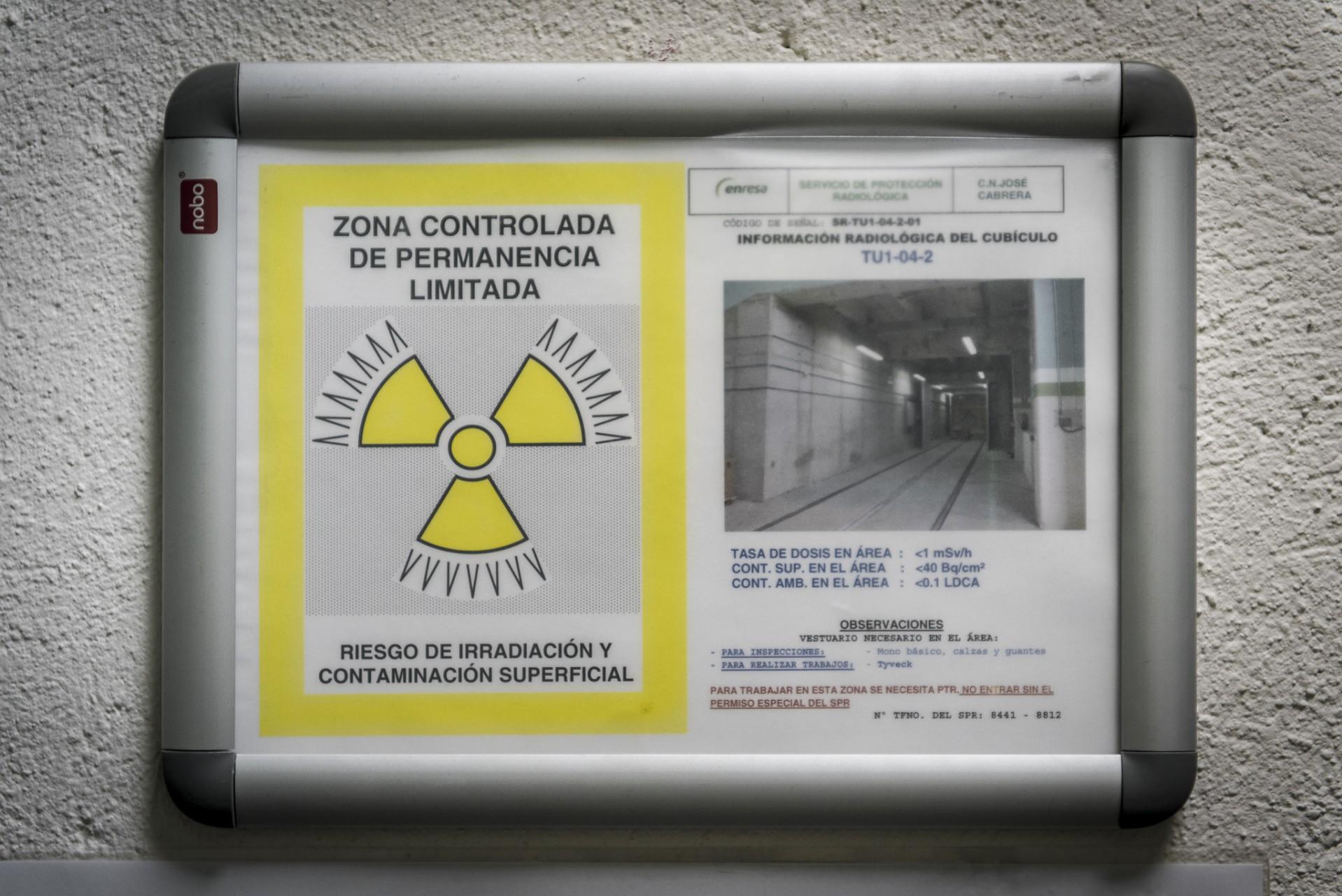 Ana Matos - Nucleares 2015 - Zorita-35