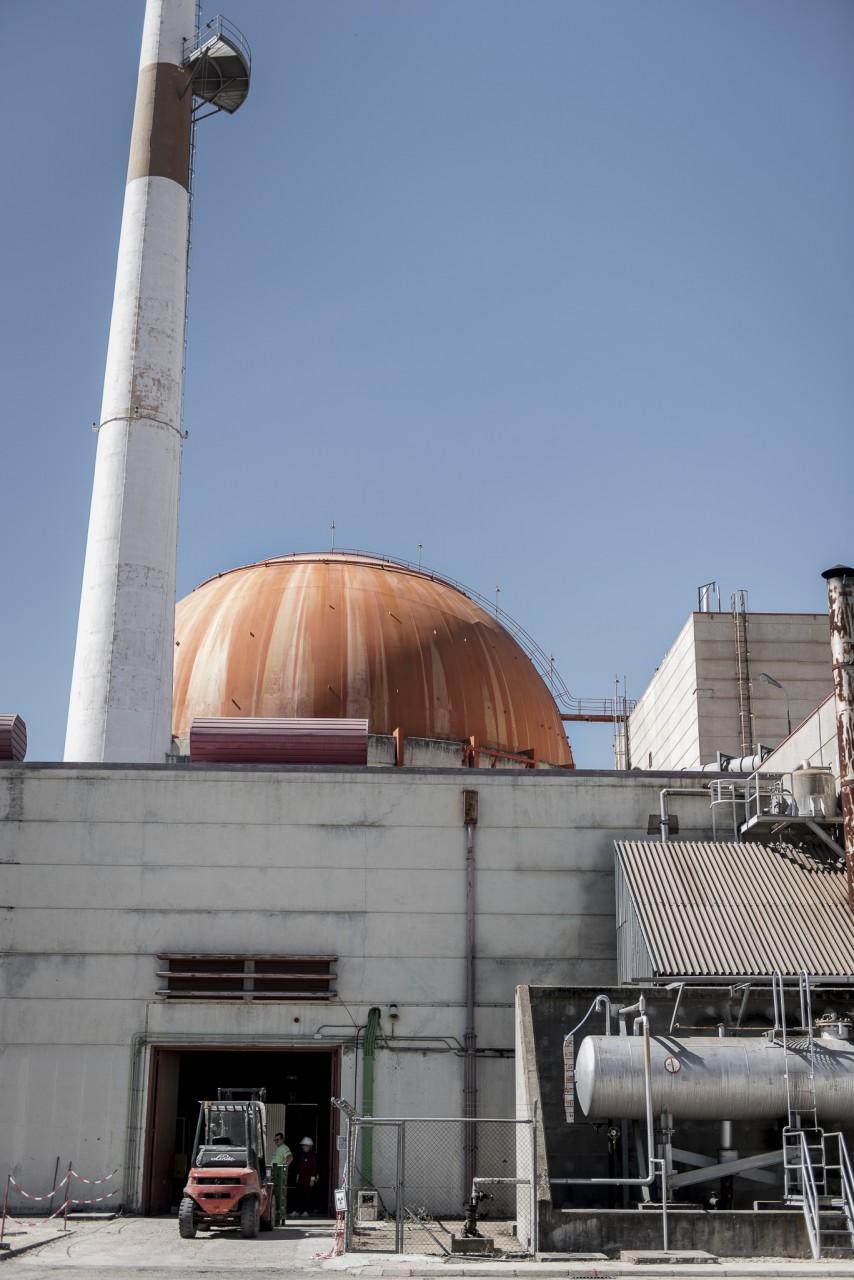 Ana Matos - Nucleares 2015 - Zorita-42
