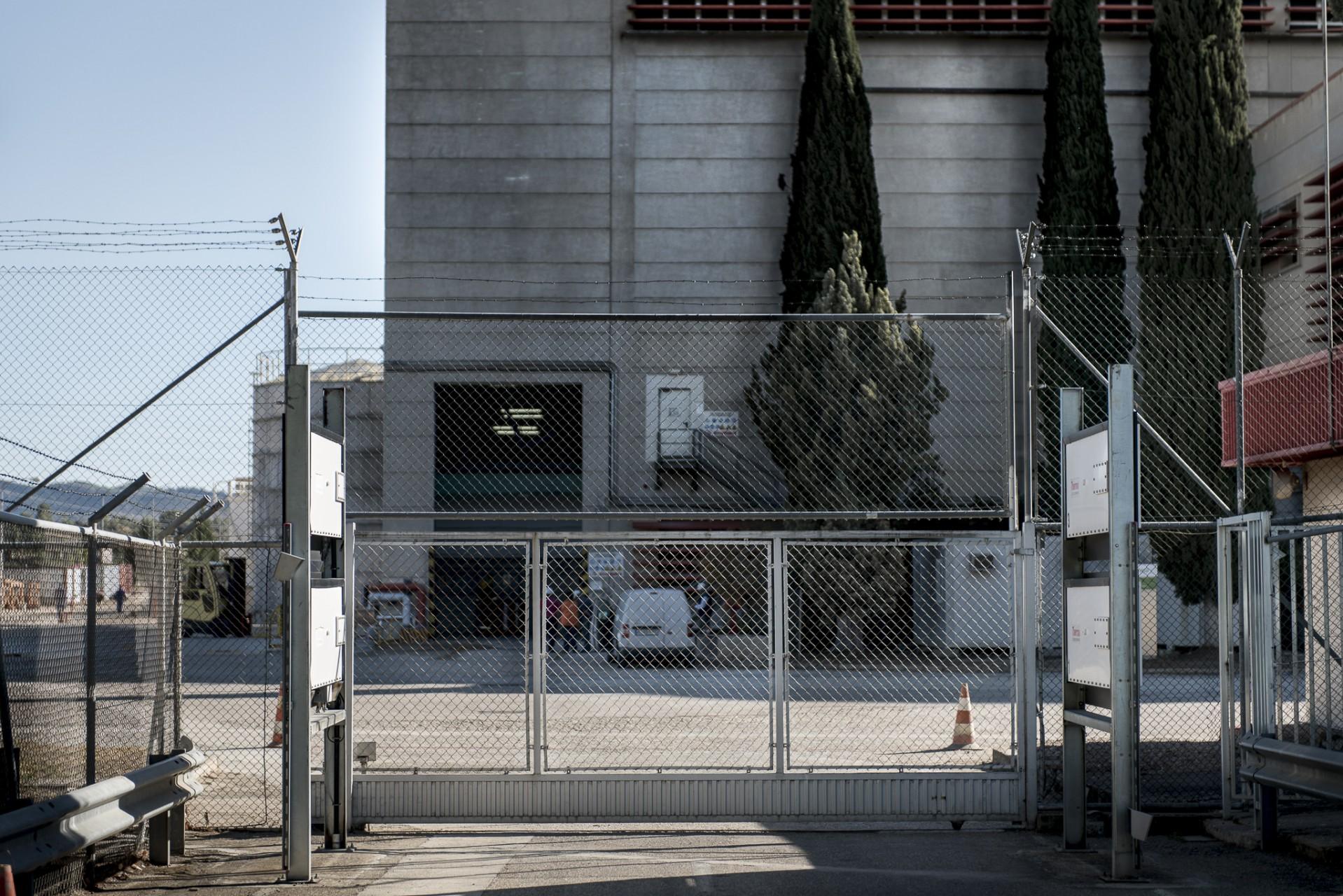 Ana Matos - Nucleares 2015 - Zorita-43