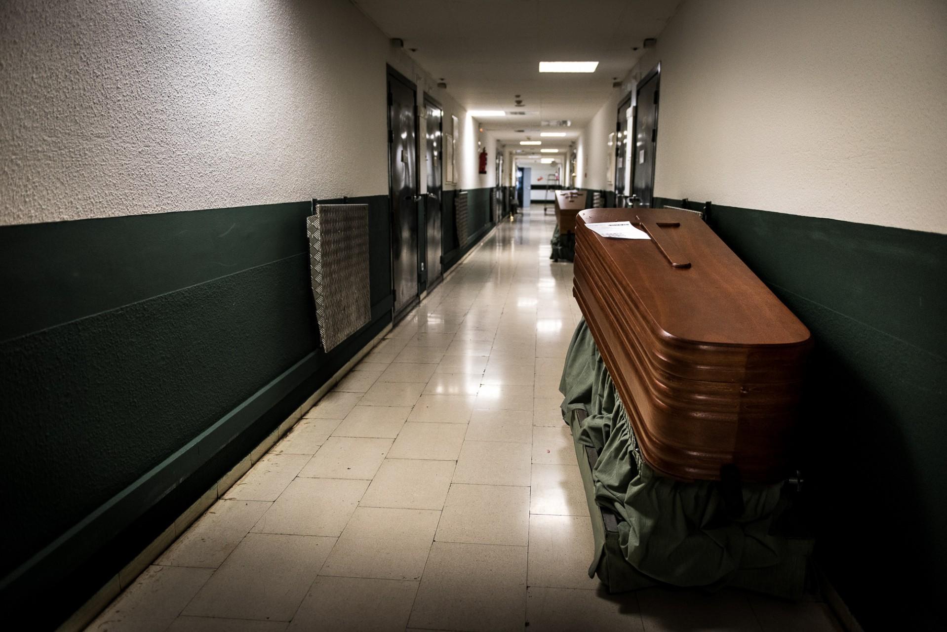 Ana Matos - sector funerario 2015-14