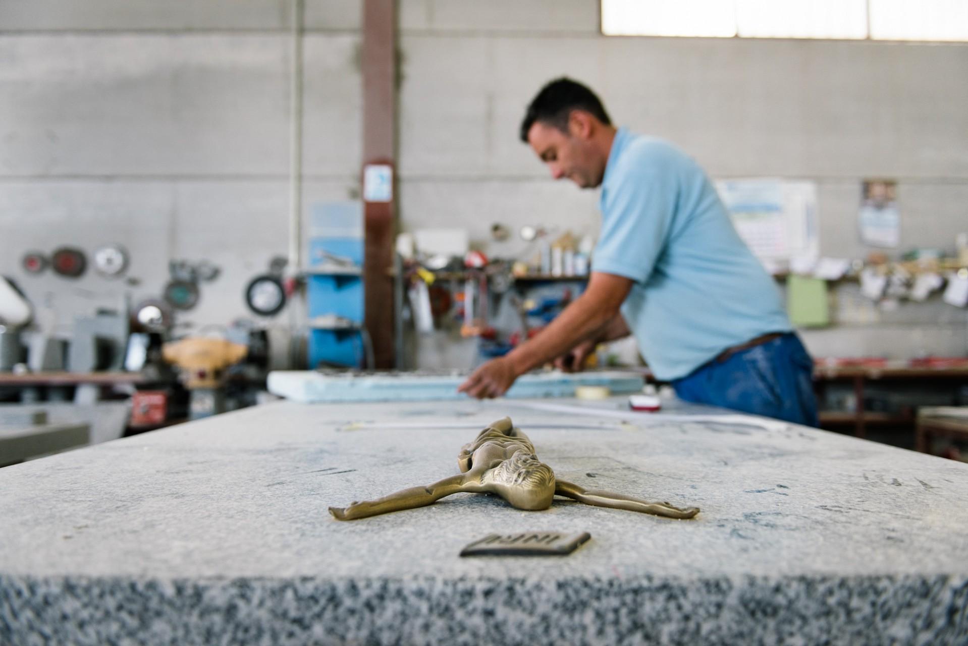 Ana Matos - sector funerario 2015-35