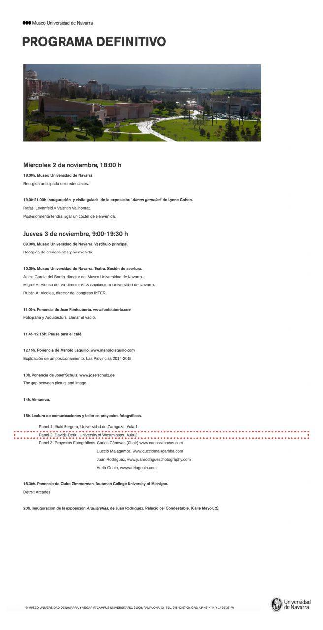 20161102_inter-arqfoto-carteles-2001