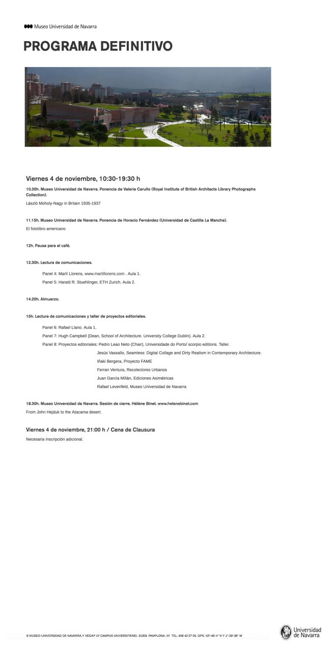 20161102_inter-arqfoto-carteles-2002