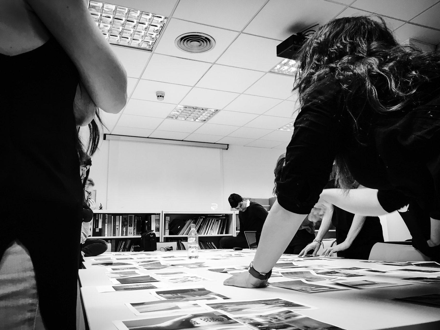 fotos taller handsthinking - la construccion de la mirada-04