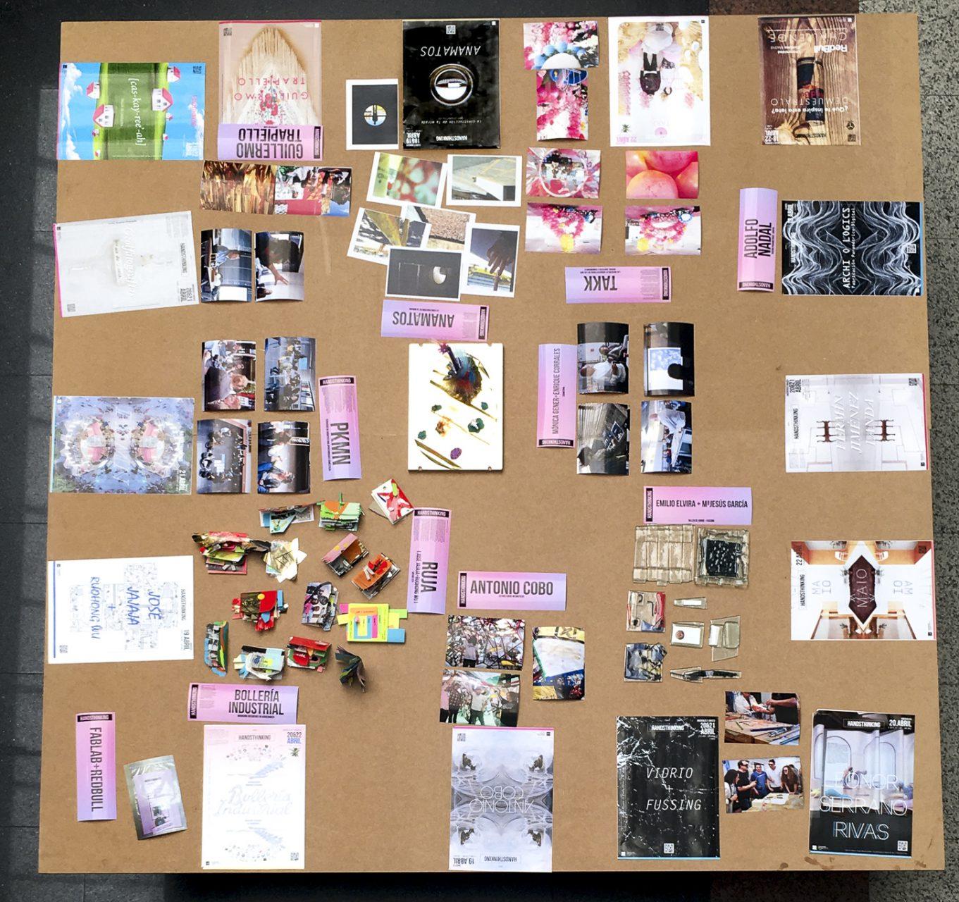 fotos taller handsthinking - la construccion de la mirada-06