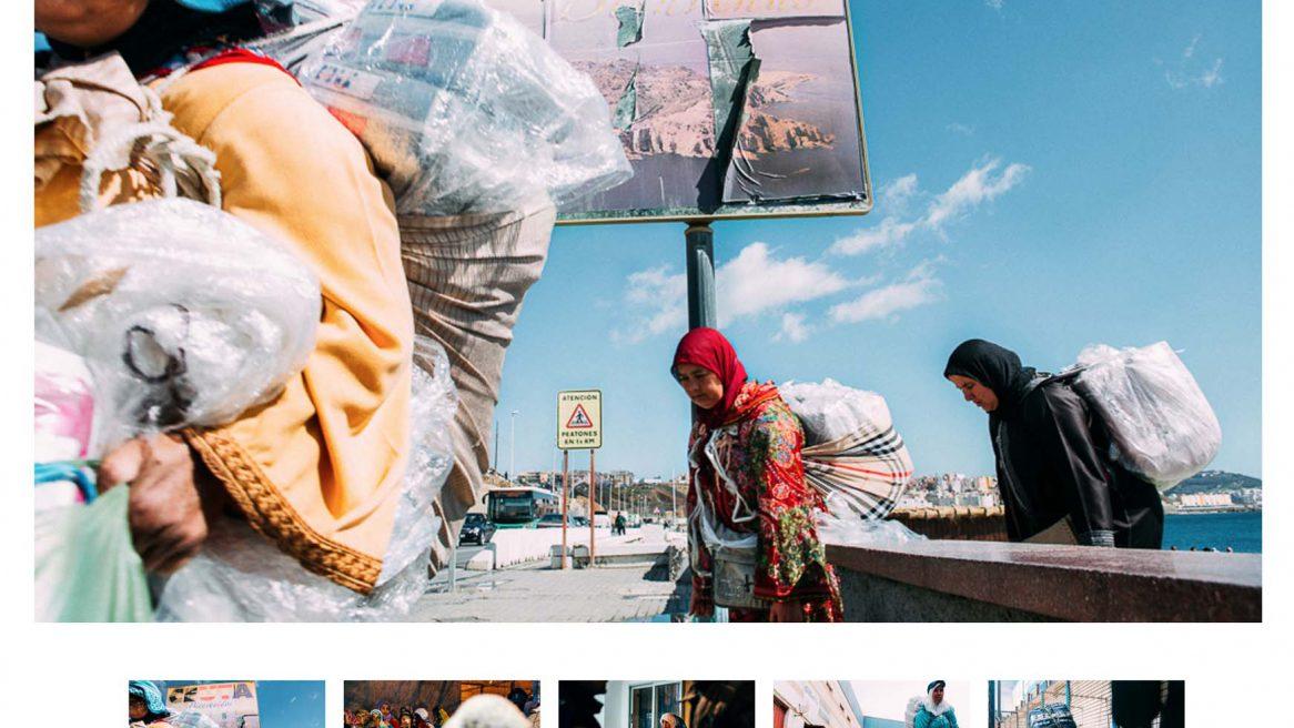 PX3 – PRIX DE LA PHOTOGRAPHIE PARIS