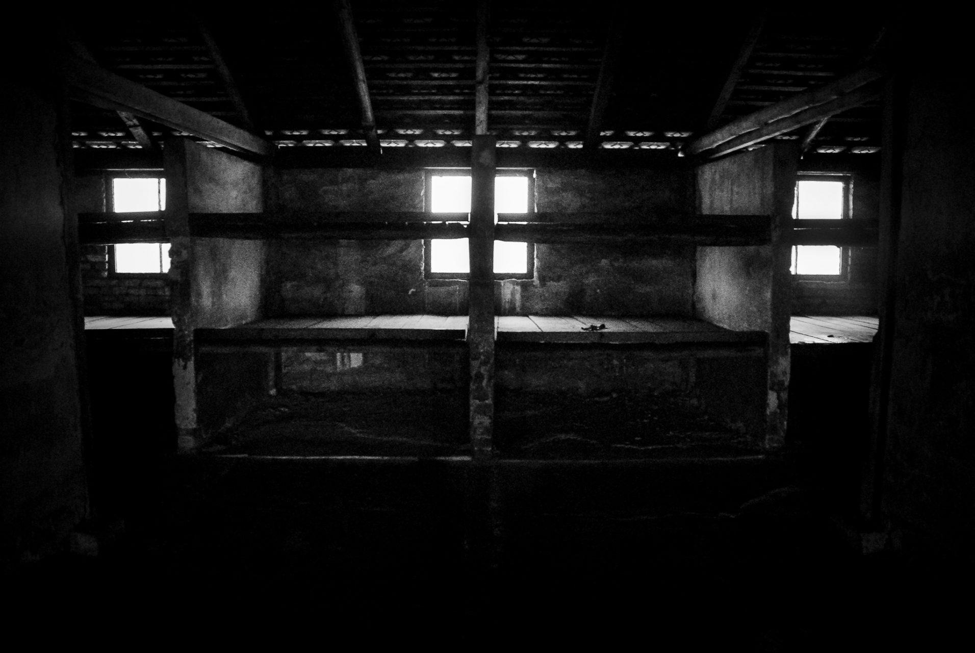 Ana Matos - Auschwitz 2015-47