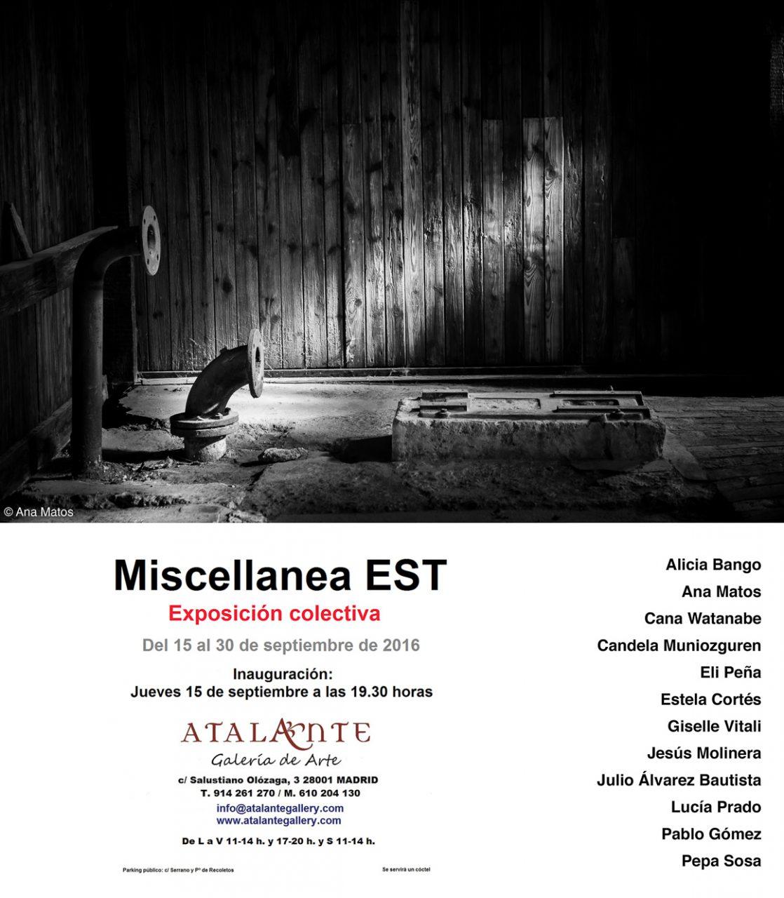 20160915_cartel-atalante