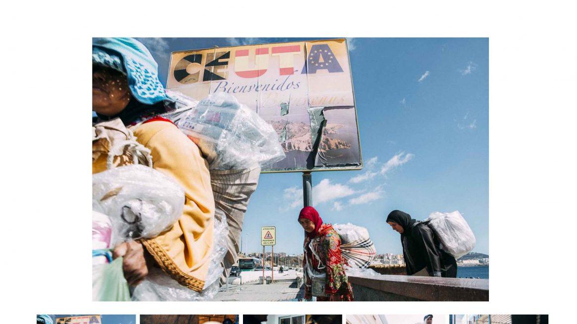 IPA – International Photography Awards