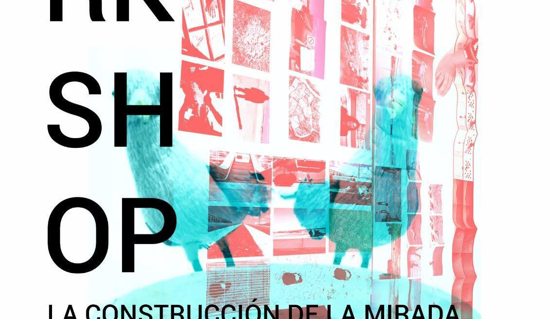 COCA – WORKSHOP / ETSAM-UPM