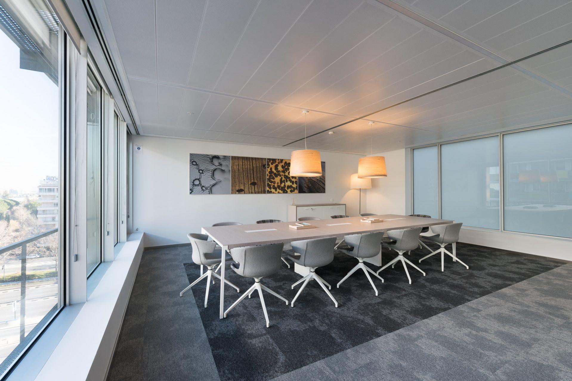 Ana Matos-Discovery Building-web-09