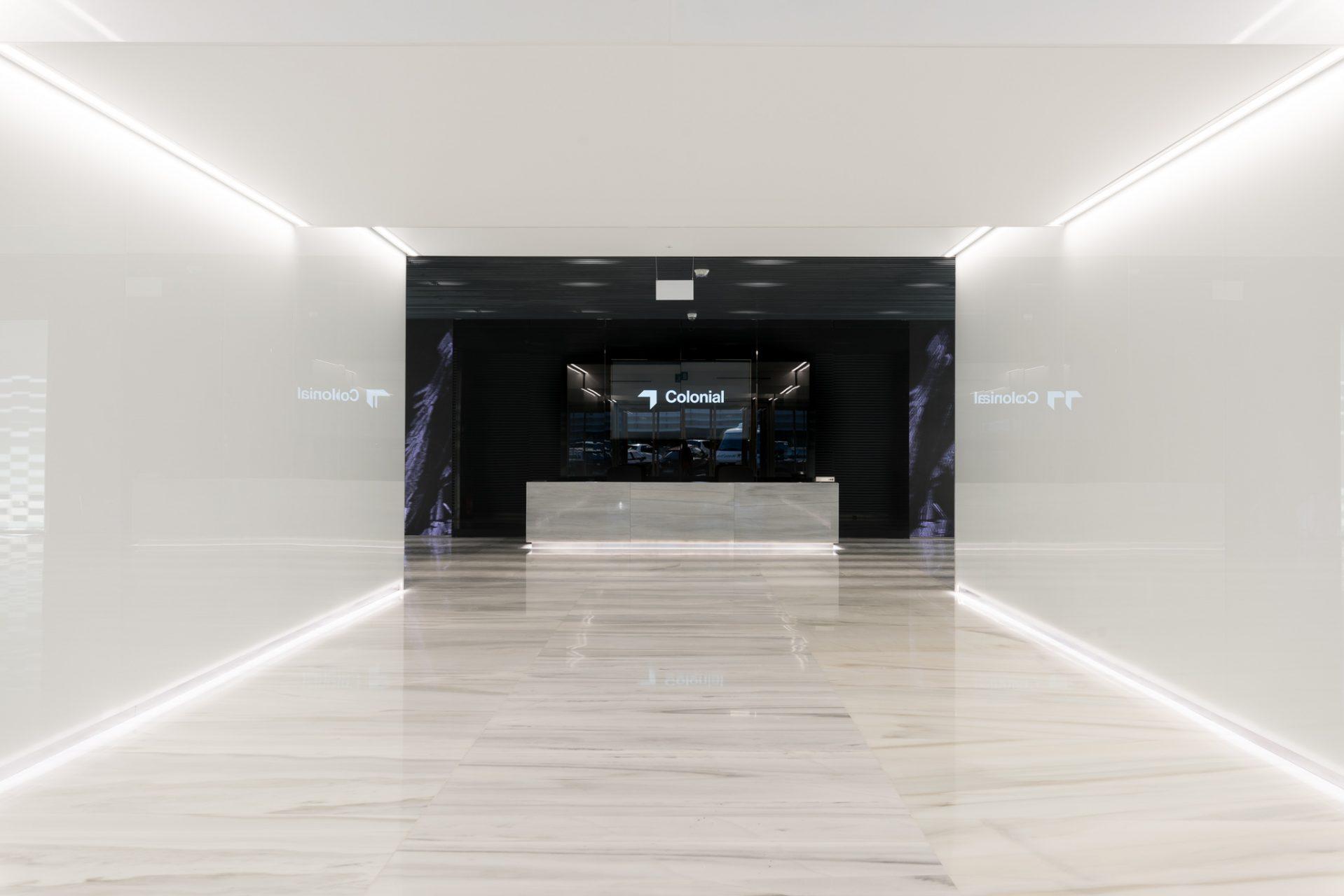 Ana Matos-Discovery Building-web-10
