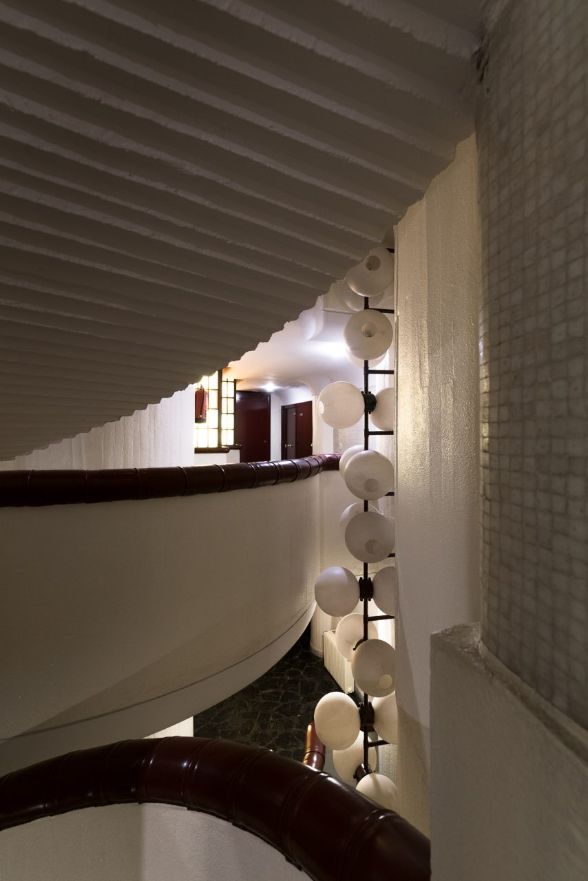 Ana Matos-torres blancas-web-10