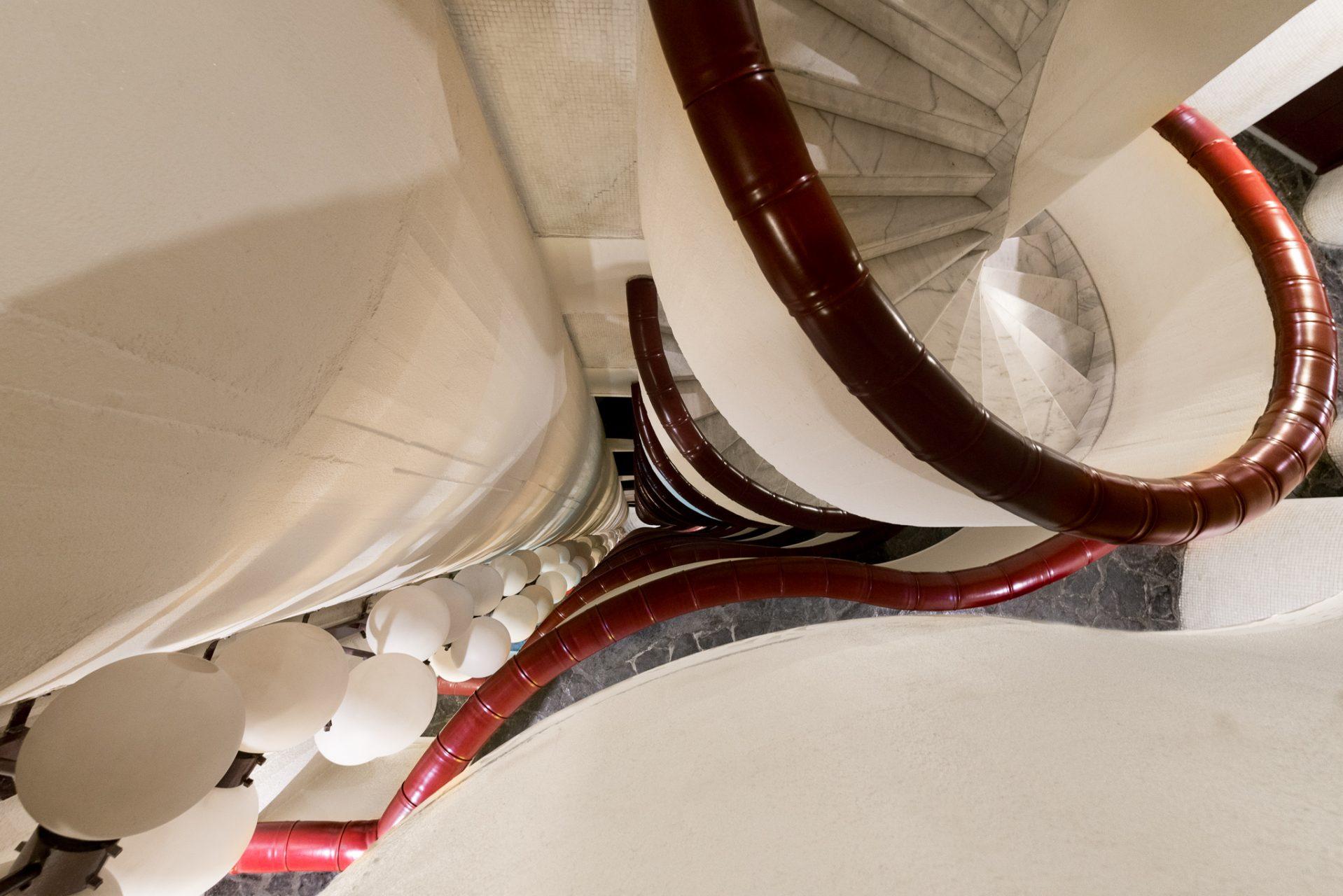 Ana Matos-torres blancas-web-11