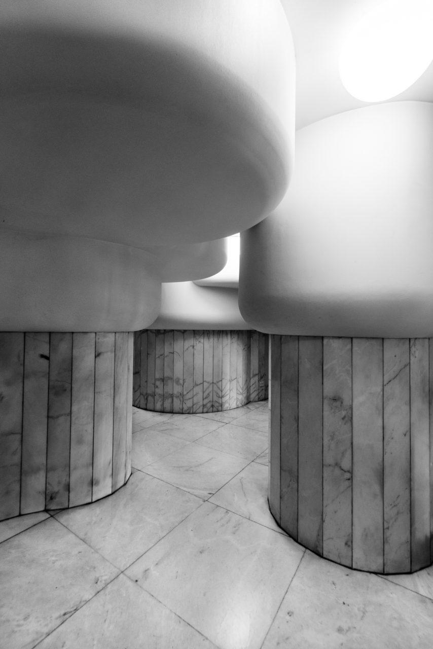 Ana Matos-torres blancas-web-16