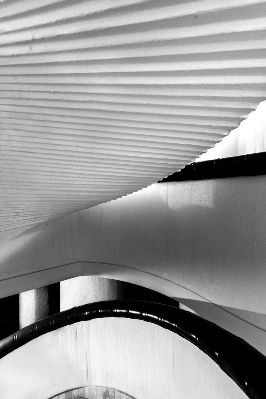 Ana Matos-torres blancas-web-18