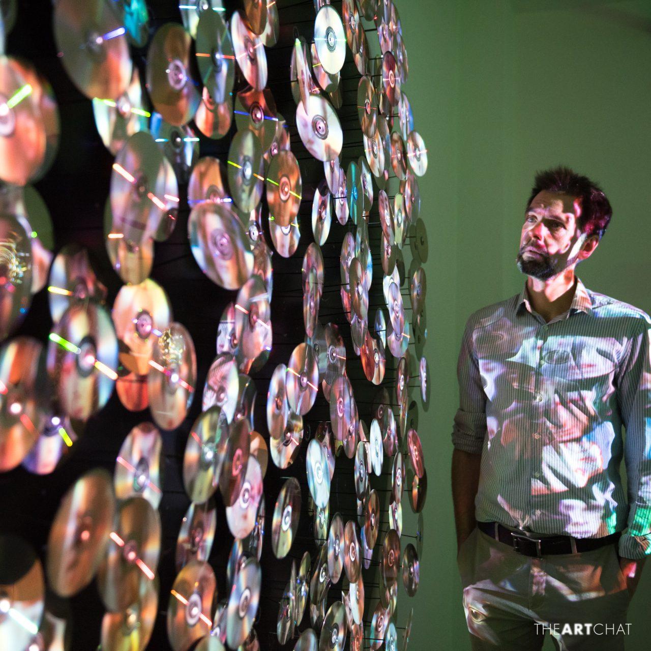 ArtPics-Daniel Canogar-09