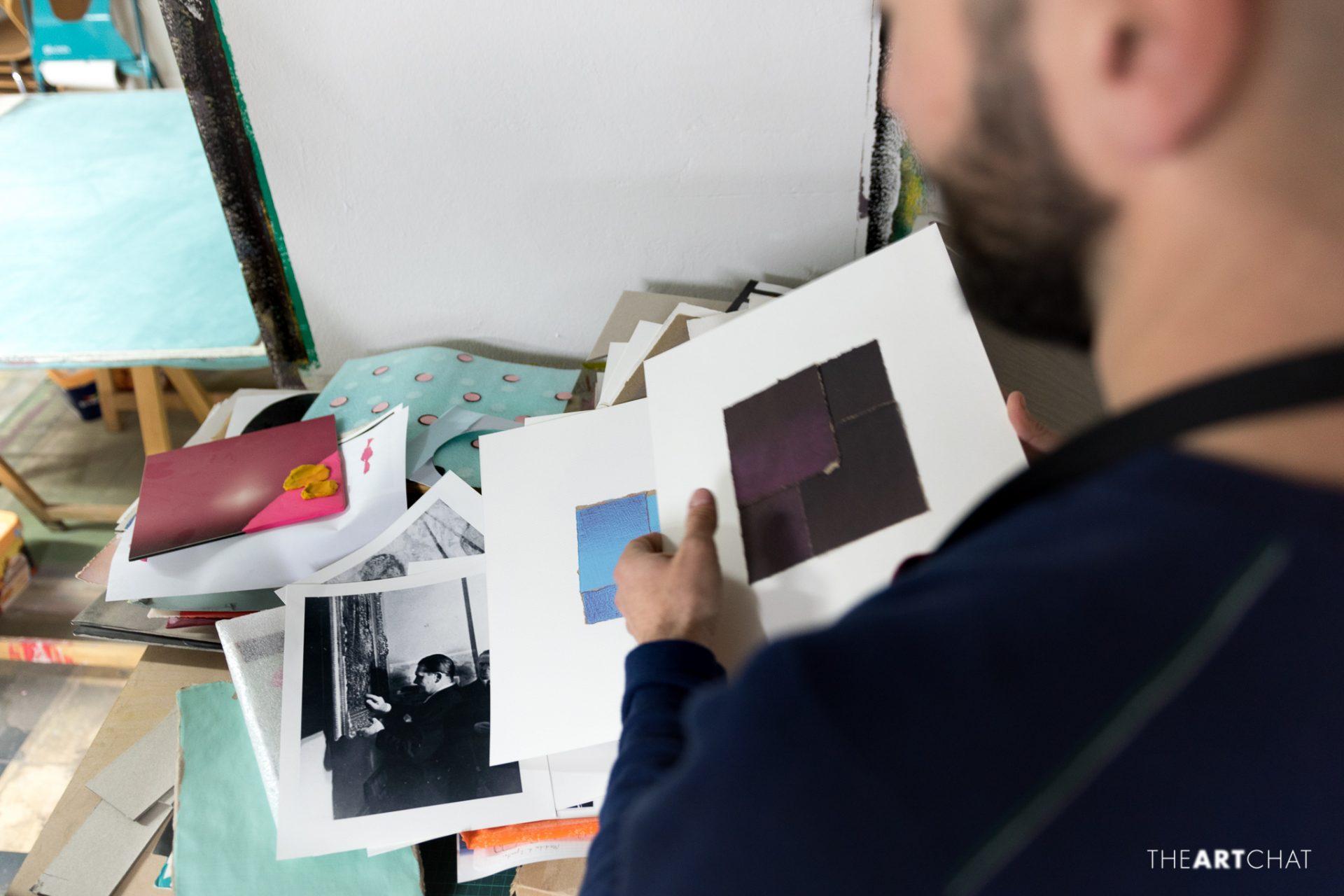 ArtPics-Guillermo Mora-06
