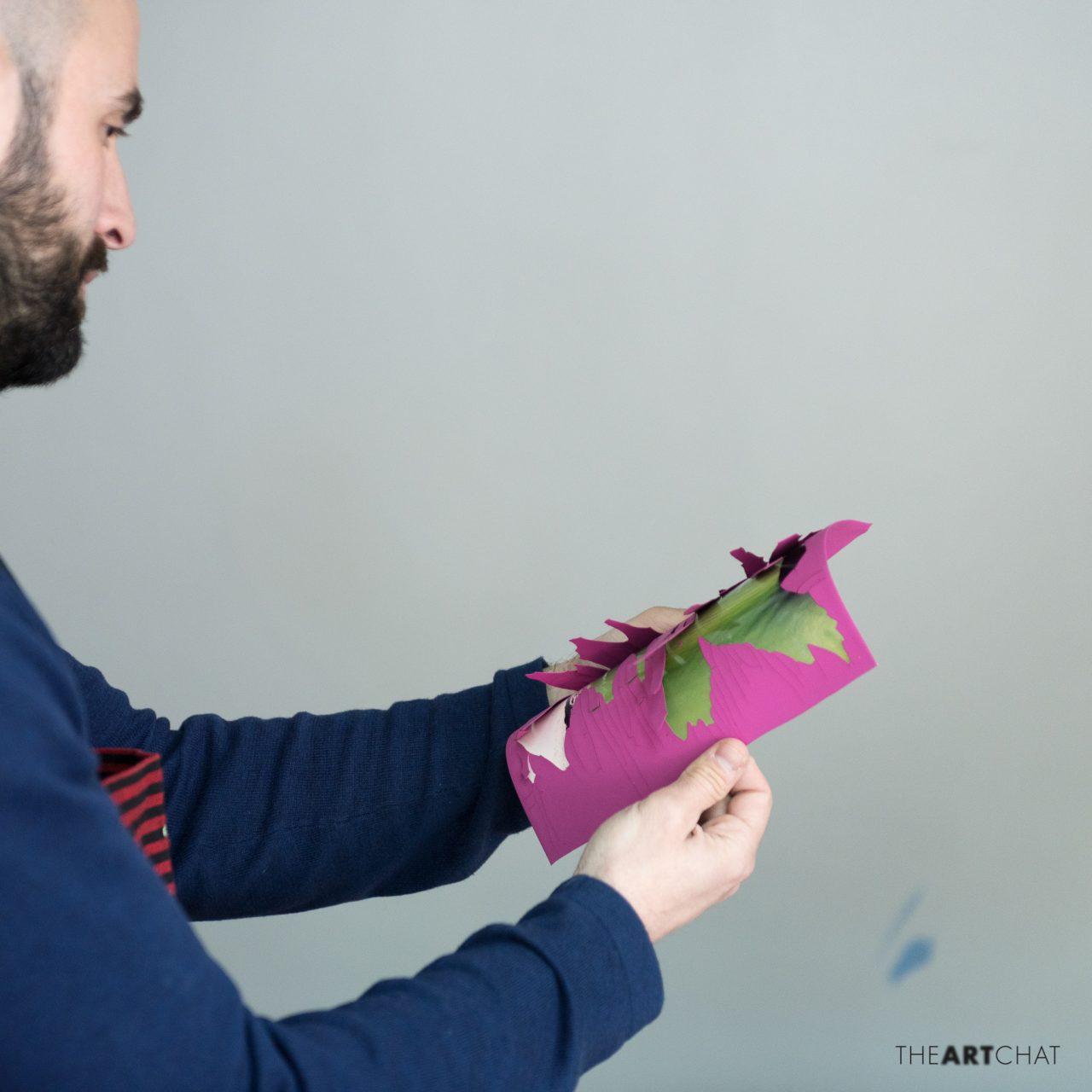 ArtPics-Guillermo Mora-11
