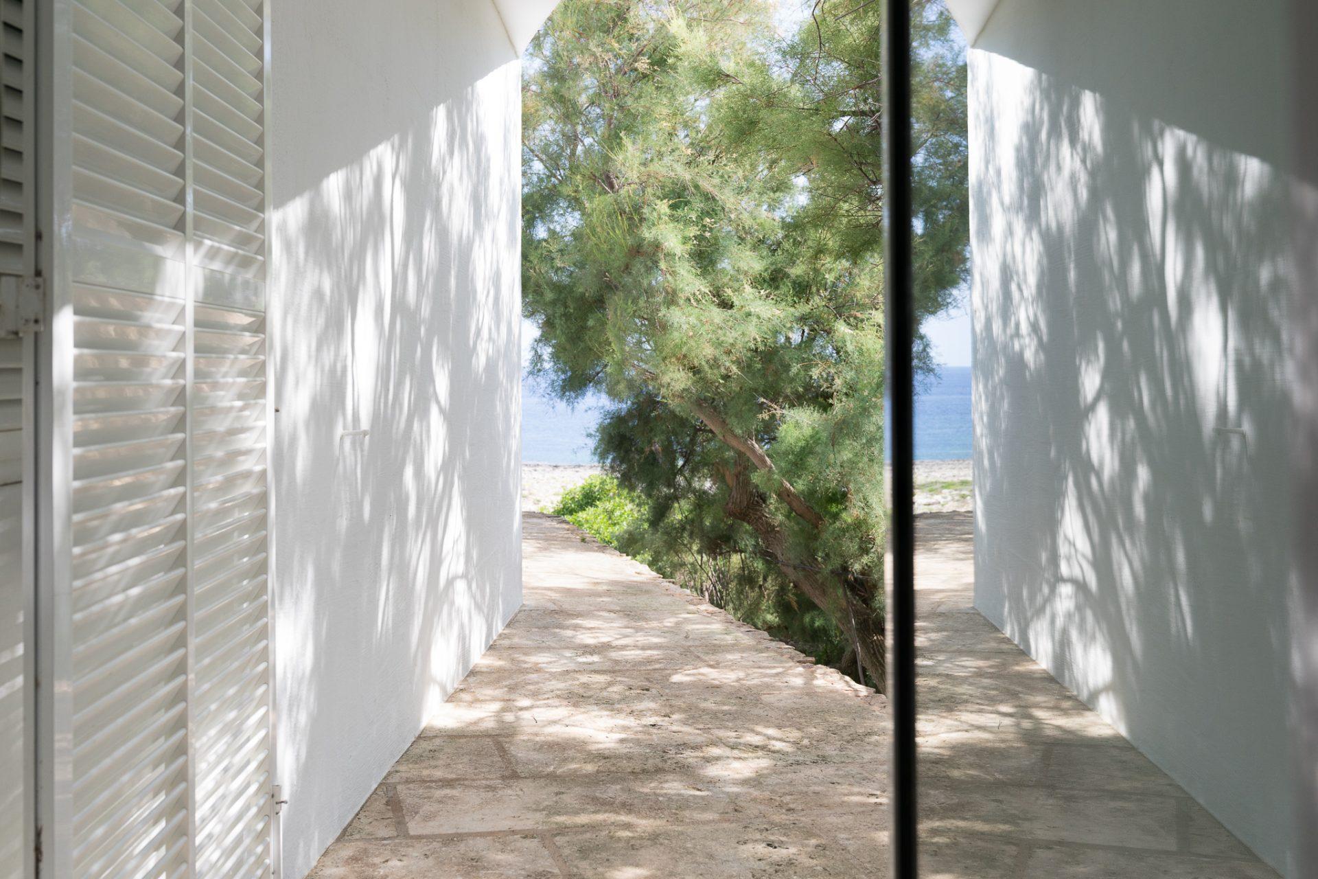 Menorca web-DSC03923-21