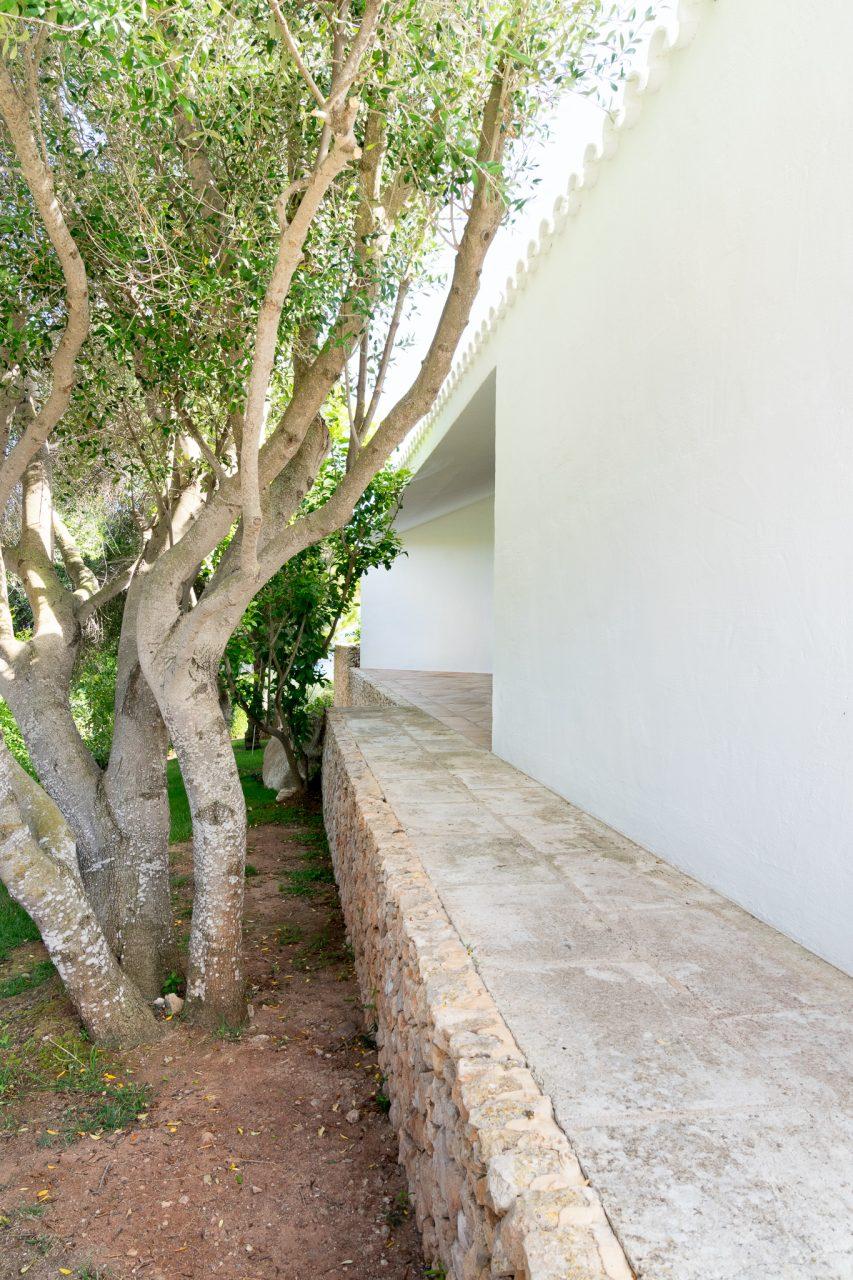 Menorca web-DSC03961-12