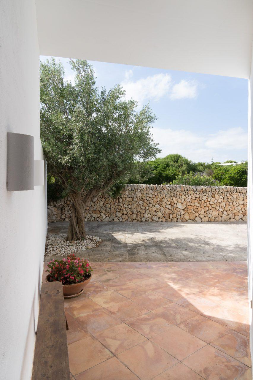 Menorca web-DSC03968-05