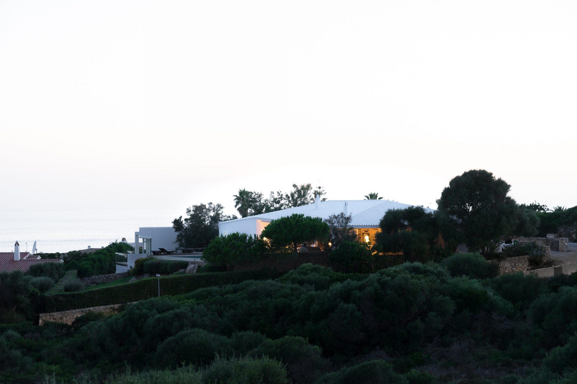 Menorca web-DSC03976-22
