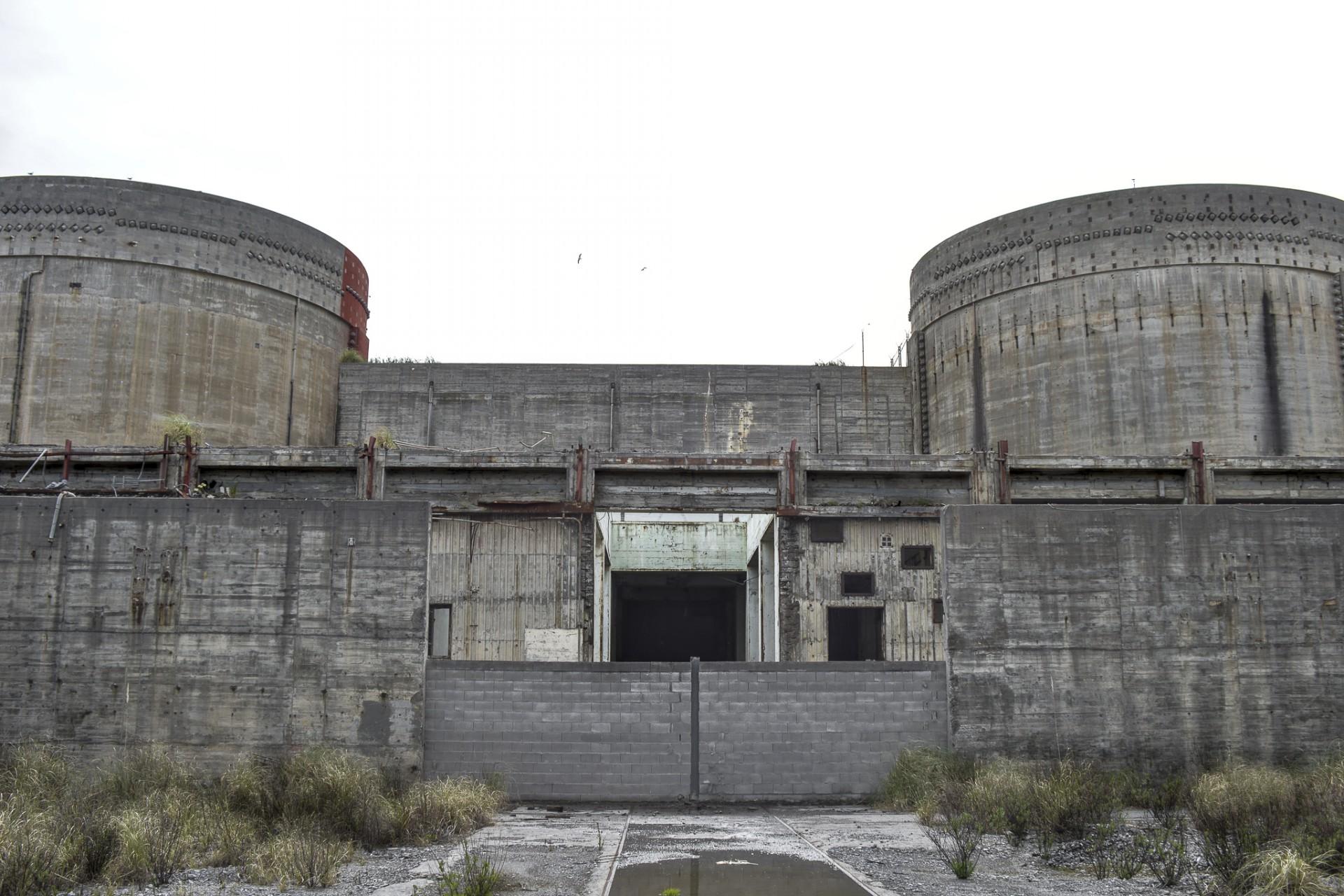 Ana Matos - Nucleares 2015 - Lemoniz-27