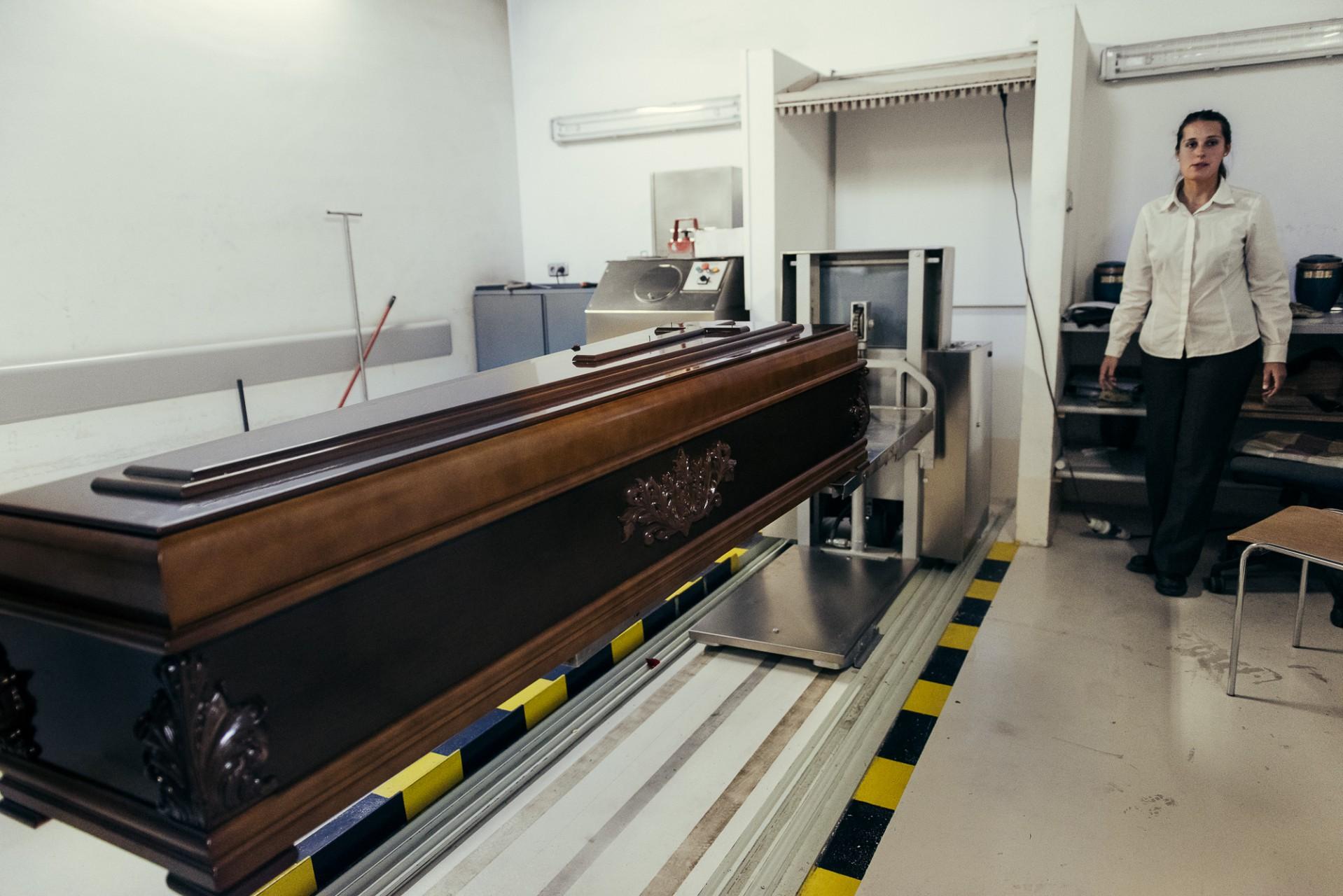 Ana Matos - sector funerario 2015-28