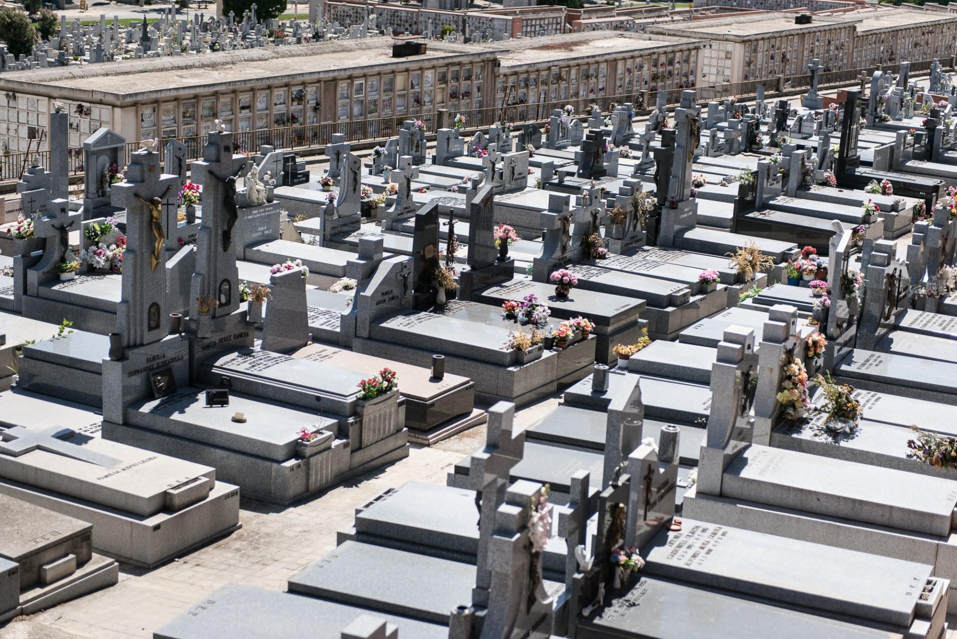 Ana Matos - sector funerario 2015-39