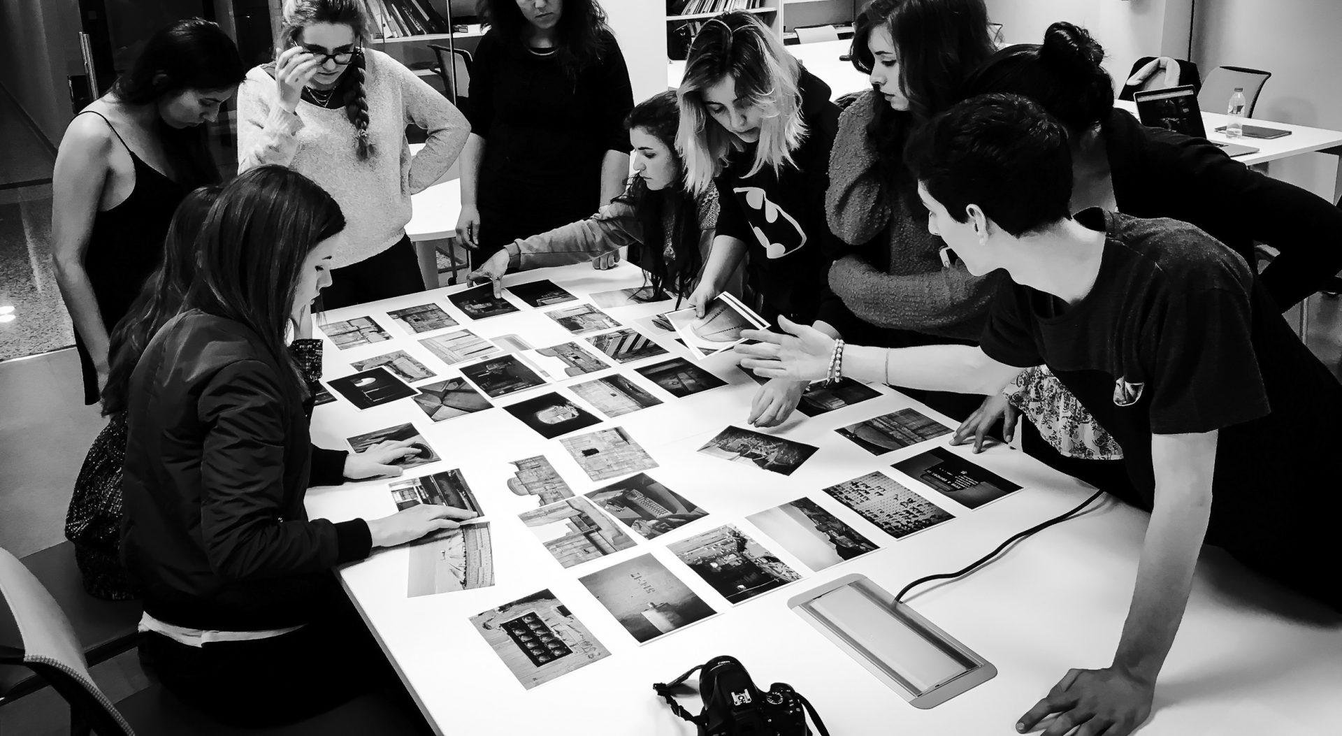 fotos taller handsthinking - la construccion de la mirada-02