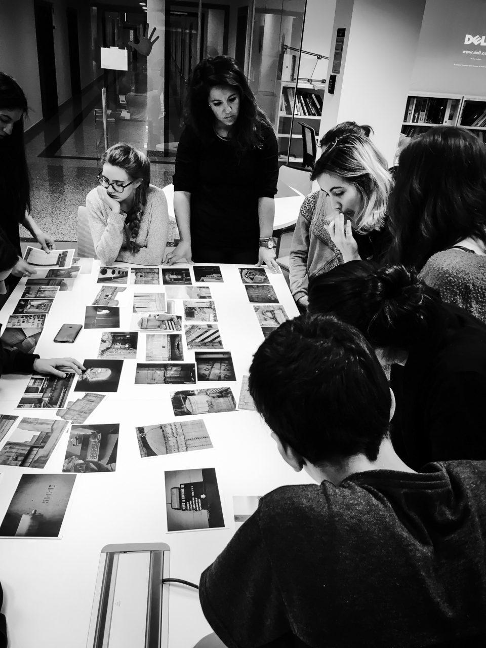 fotos taller handsthinking - la construccion de la mirada-03