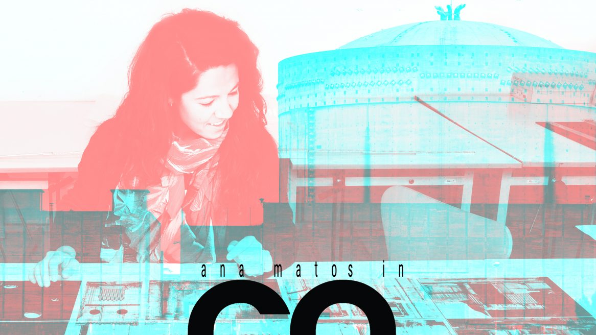 EXHIBITION / COCA GRAPHICS
