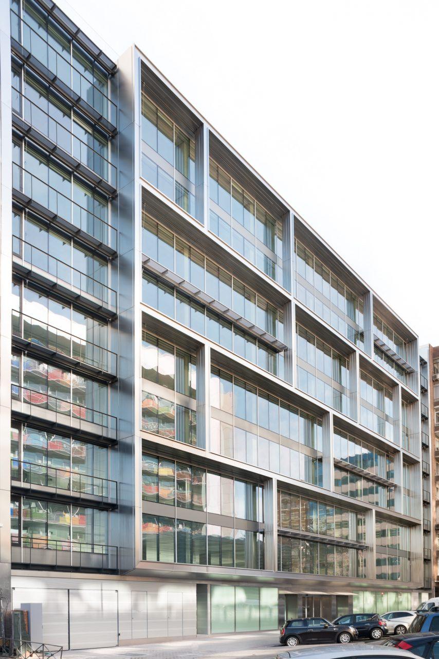 Ana Matos-Discovery Building-web-01