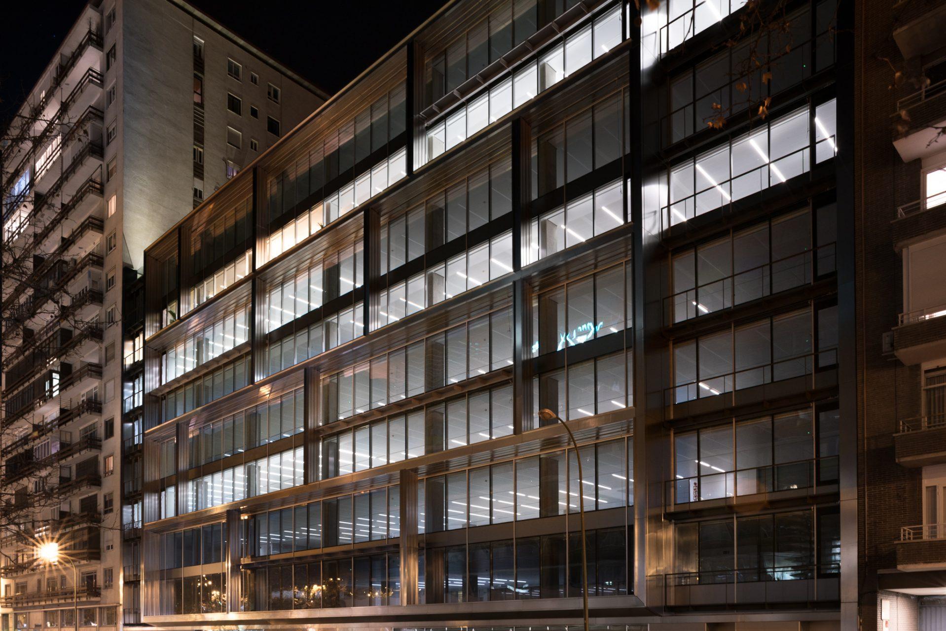 Ana Matos-Discovery Building-web-11
