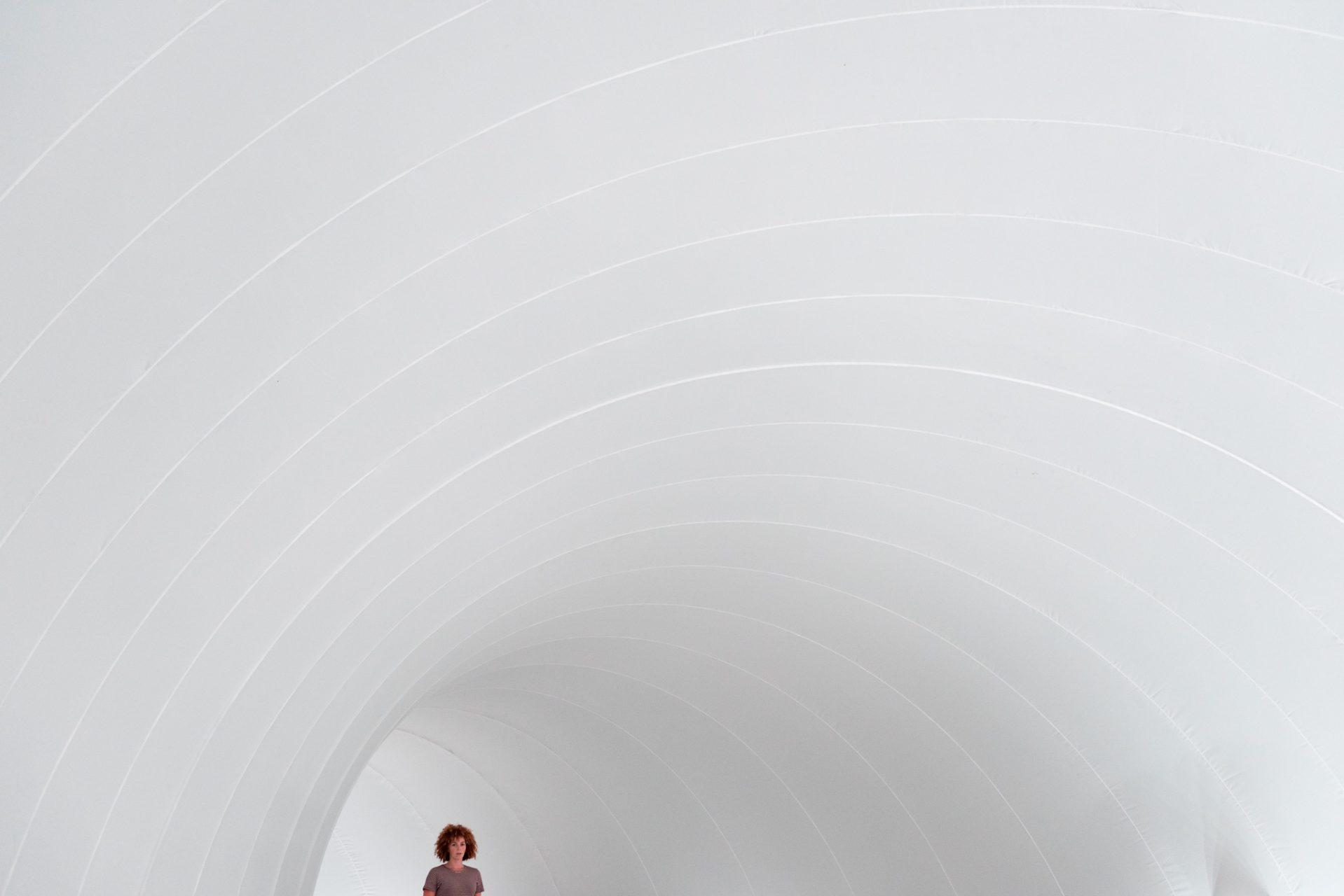Ana Matos-INCM-web-27