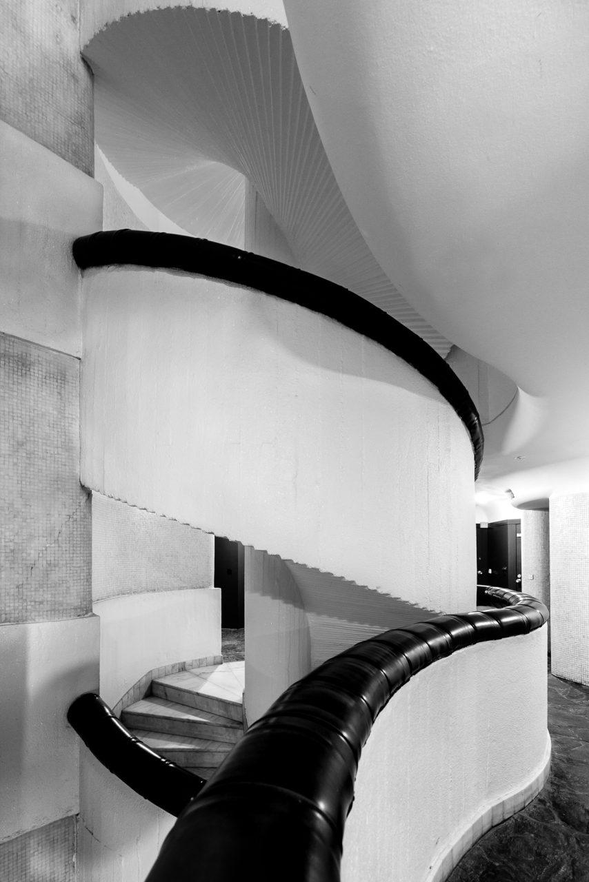 Ana Matos-torres blancas-web-14