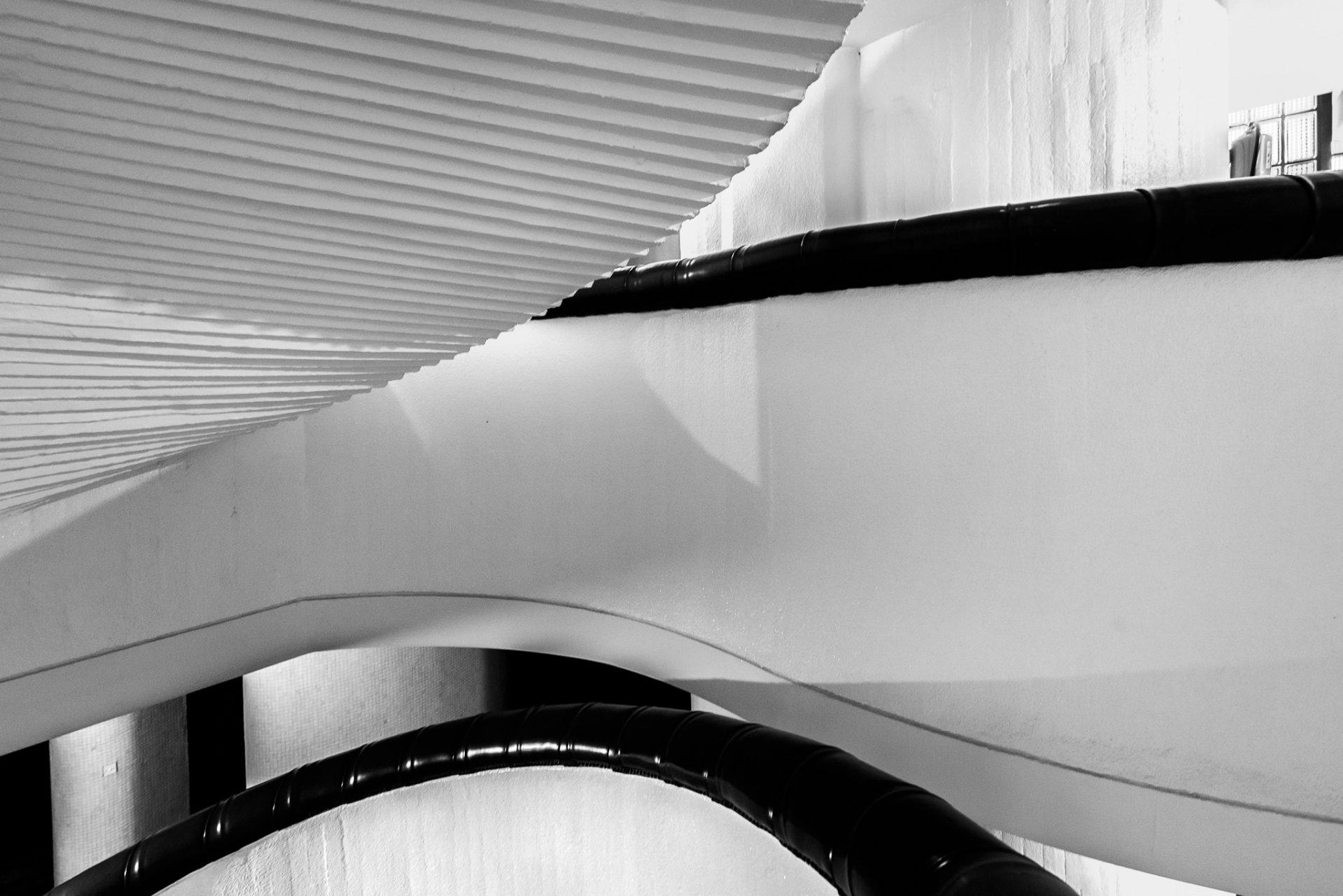 Ana Matos-torres blancas-web-15