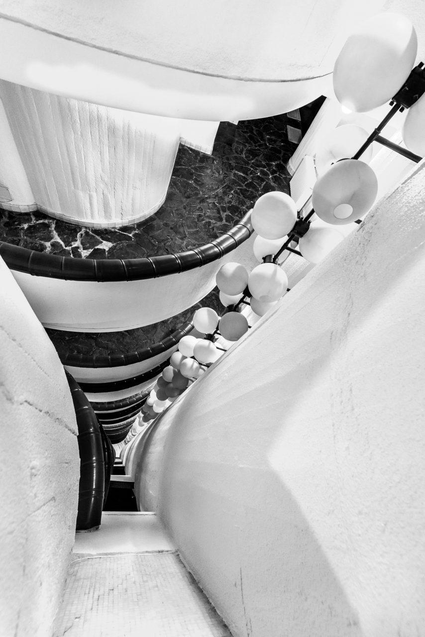 Ana Matos-torres blancas-web-17