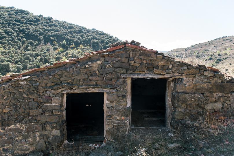 ana matos - generaciones17-09